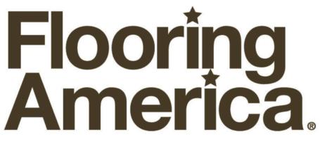Flooring America Logo