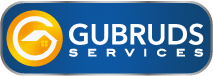 Gubrud's Electrical Contracting