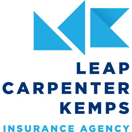 LCK Insurance Agency