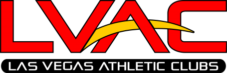 Las Vegas Athletic Clubs (LVAC)