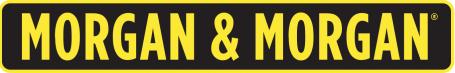 Morgan & Morgan Company Logo