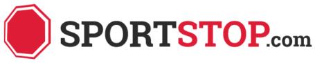 SportStop
