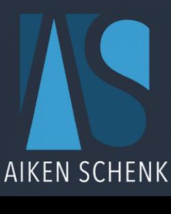 Aiken Schenk Law