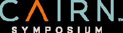 Cairn Symposium Logo