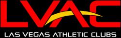Las Vegas Athletic Clubs (LVAC)