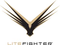 LiteFighter