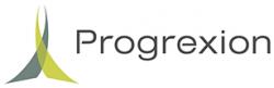 Progrexion Logo