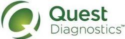 Quest Diagnostics Company Logo
