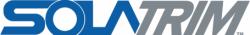 SolaTrim Company Logo