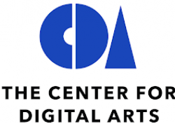 The Center for Digital Arts
