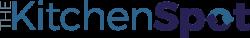 The Kitchen Spot Company Logo